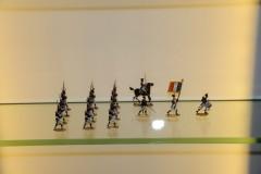 Pomnik-mauzoleum.-Miniaturowa-armia-napoleonska.I