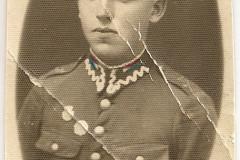 Jan Niziński
