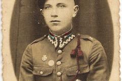 Aleksander Potkaj