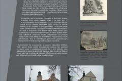Ostroleka_i_Kurpie_w_powstaniu_listopadowym_14