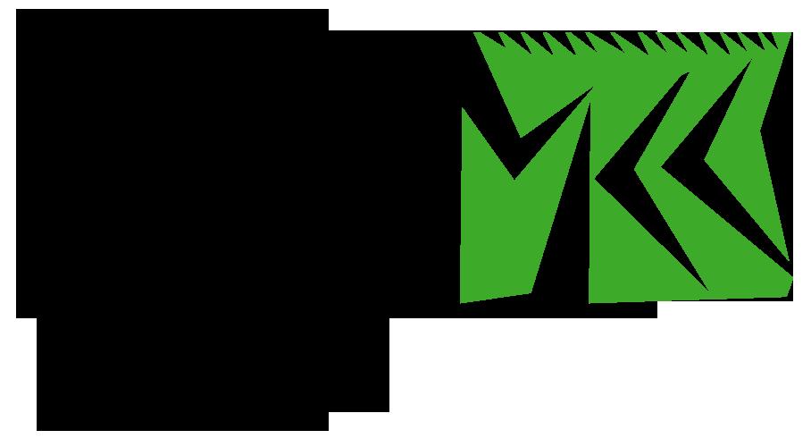 MKK w Ostrołęce