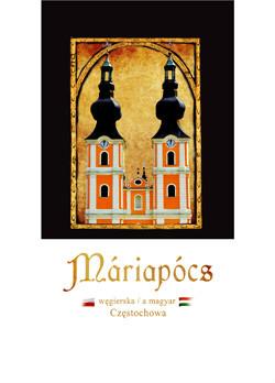 Máriapócs – węgierska Częstochowa