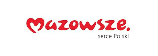 System detekcji pożaru w Zagrodzie Kurpiowskiej