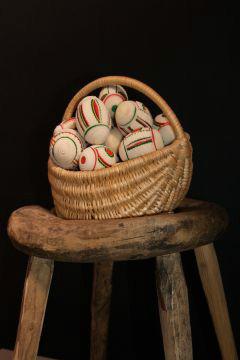 Wielkanoc na Kurpiach