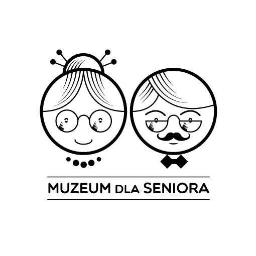 Muzeum dla seniora