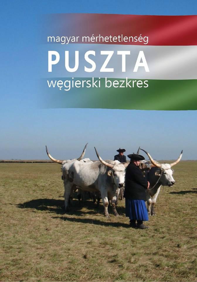Ostatni tydzień z wystawą węgierską